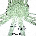 Row 10