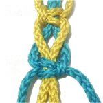 Switch knot