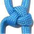 Triangle Knot