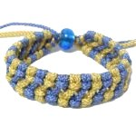 LH Bracelet