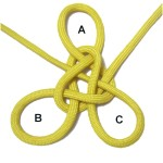 Turn Knot
