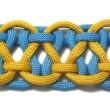 Link Weave