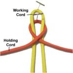 Fold and Loop