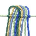 Cords 3 - 5