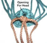 Opening for Head