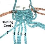 Cord 7