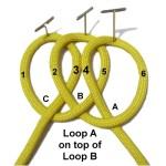 Move Loop