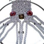Three Knots