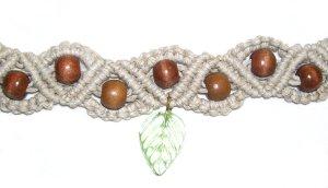 Natural Bracelet