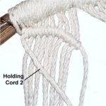 Holding Cord 2