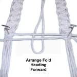 Fold Cord