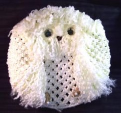 http://www.free-macrame-patterns.com/image-files/owl-medium.jpg