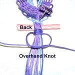 Overhand Knot
