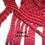 Cord 5