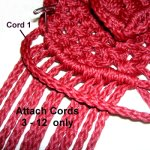 Cord 1