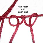 Half Hitches
