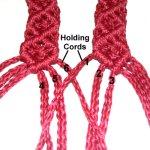 Six Cords