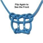 Flip, Tighten