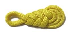 Pipa Knot