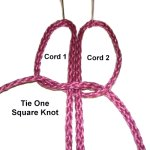 Two Cords