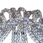 Cords 11 - 14