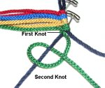 Knot 2
