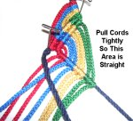 Pull Cords