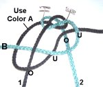 Use Color A