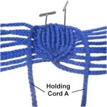 Cord A