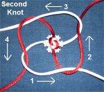 Next Knot