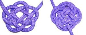 Round Knots