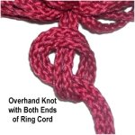 Ring Cord