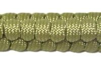Rattlesnake Bar