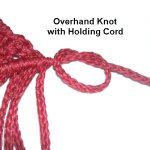 Holding Cord