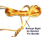 Bundle the Cord
