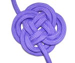 Completed Knot
