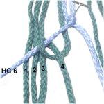 Cords 4 - 1