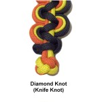 Button Knot