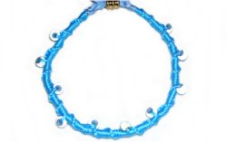 Spiral Bracelet
