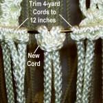 Extra Cord