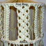 Attach to Ring