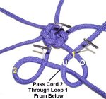 Loop With Cord 2