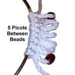 Five Picots