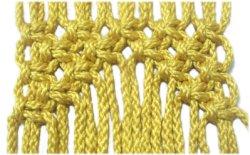 Pattern 4