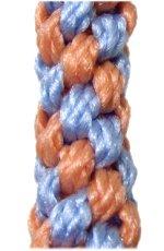 Crown Knots