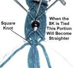 Cords will Straighten