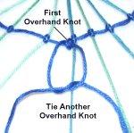 2nd Knot