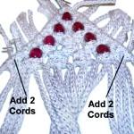 Add Cords