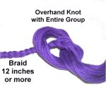 Group Knot