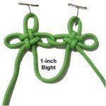 Tighten